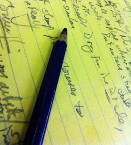 scribbling2