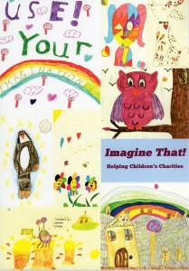 ImagineThat_cover(1)