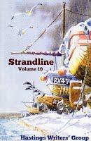 Strandline010
