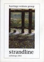 Srandline 2002