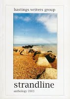 Srandline 2003